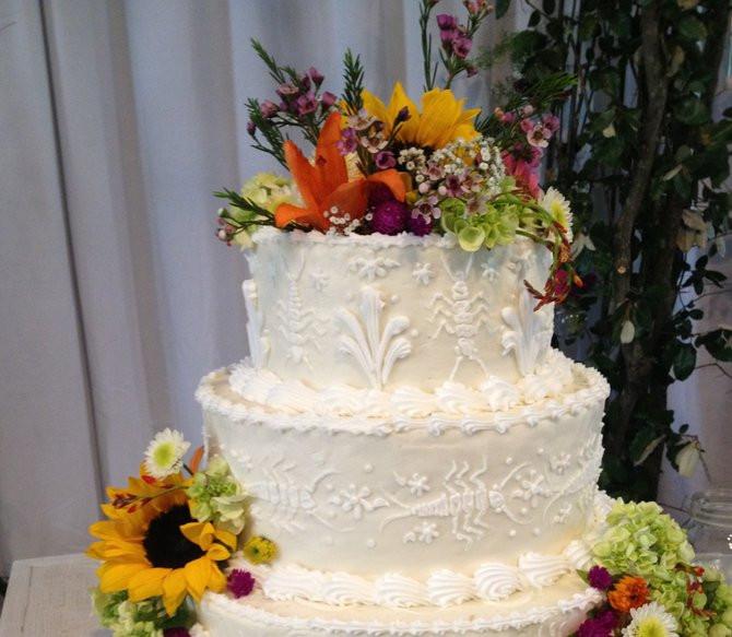 Wedding Cakes Jackson Ms  Ms wedding cake idea in 2017