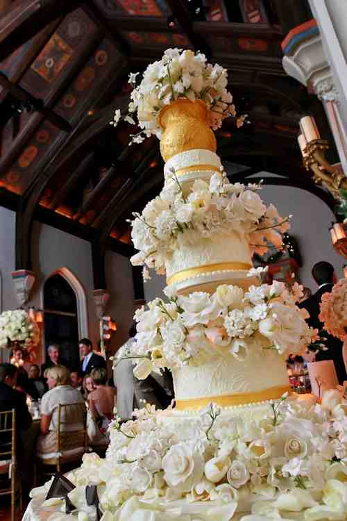 Wedding Cakes Jackson Ms  Wedding Cakes Jackson Ms Wedding and Bridal Inspiration