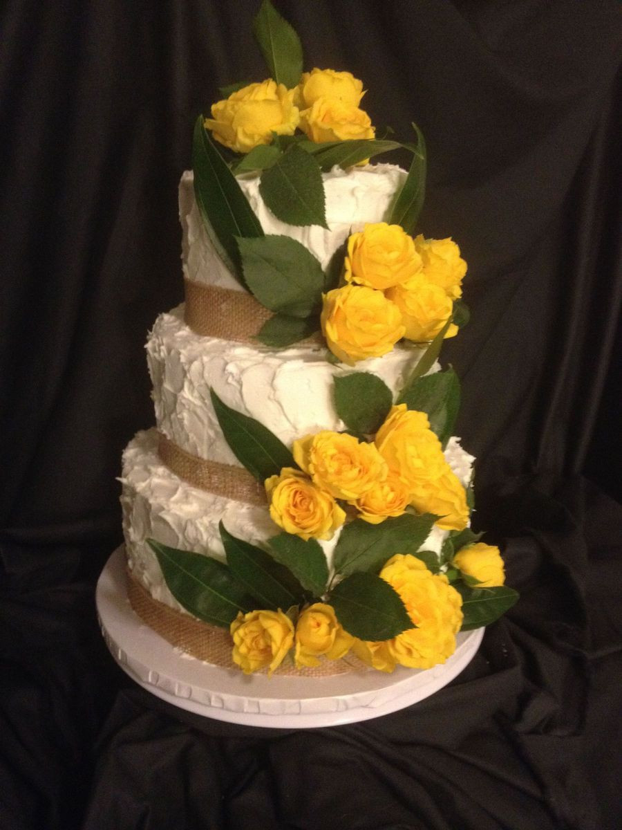 Wedding Cakes Jackson Tn  Janice s Cake Creations Wedding Cake Tennessee Memphis