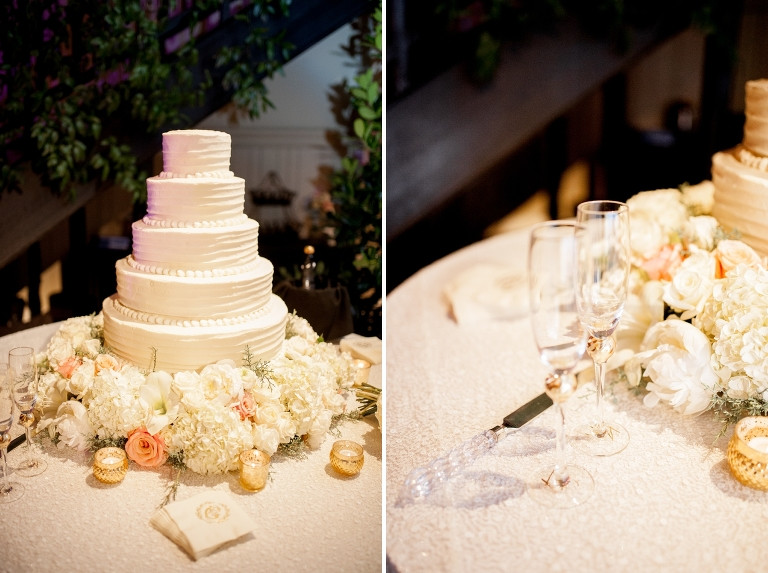 Wedding Cakes Jackson Tn  WEDDINGS Jackson MS and Memphis TN Wedding