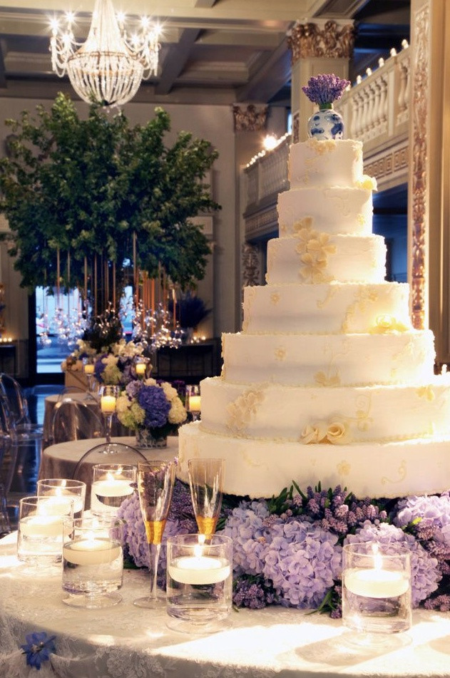 Wedding Cakes Jackson Tn  17 Best images about floral design on Pinterest