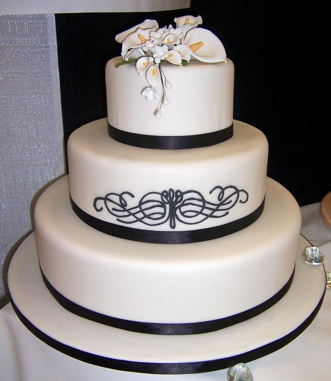 Wedding Cakes Jacksonville  Jacksonville Wedding Cakes Wedding Definition Ideas