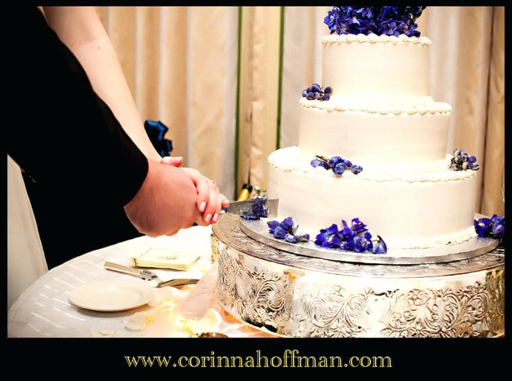 Wedding Cakes Jacksonville Fl  Wedding Cakes Jacksonville Fl Best Bakery Summer Dress