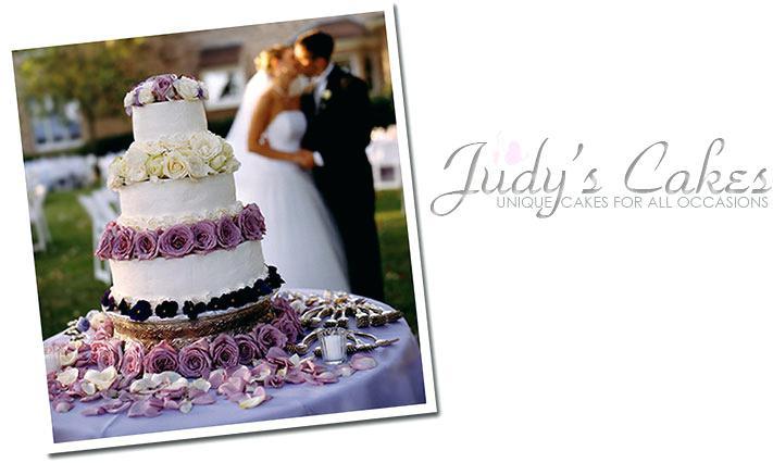 Wedding Cakes Jacksonville Fl  Wedding Cakes Jacksonville Fl Publix Florida Summer