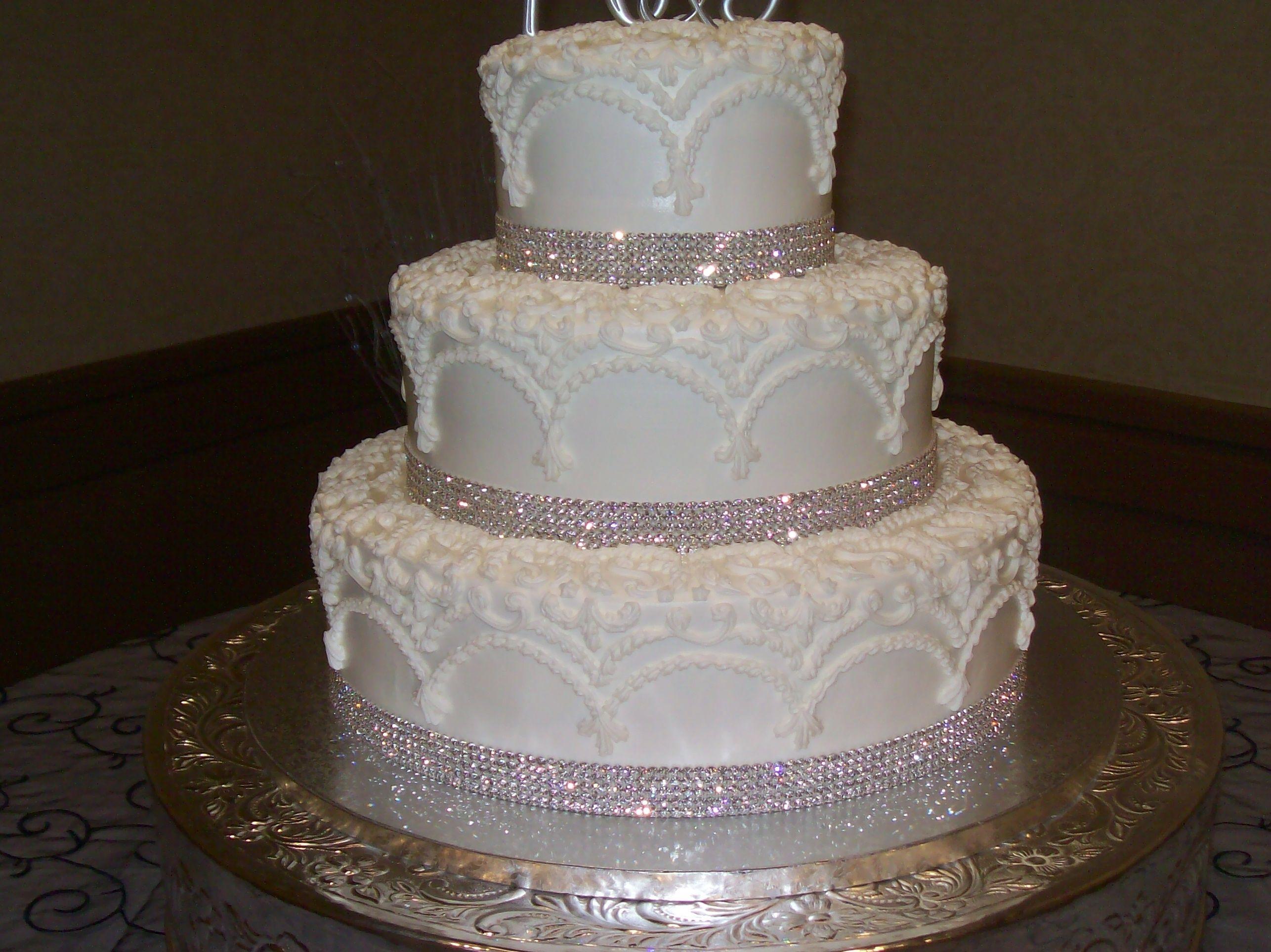 Wedding Cakes Jacksonville Fl  Wedding Cake Jacksonville FL