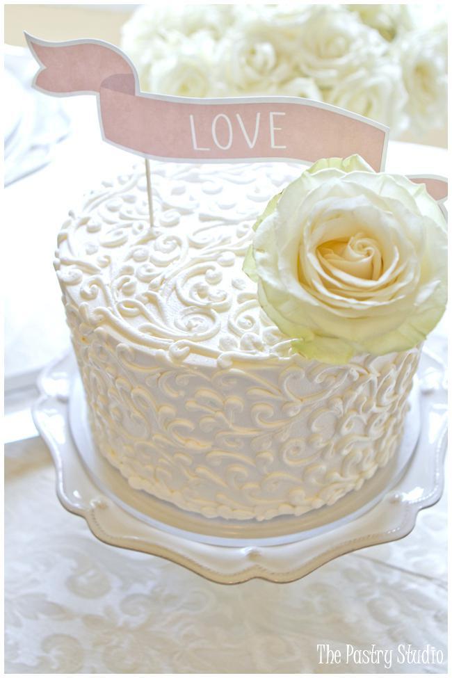 Wedding Cakes Jacksonville Fl  Wedding Cakes Jacksonville Fl Affordable Best Summer