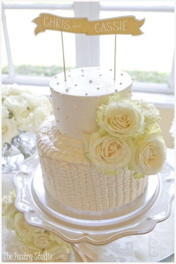 Wedding Cakes Jacksonville  Jacksonville wedding cakes idea in 2017