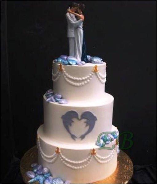 Wedding Cakes Jacksonville  Edgewood Bakery Jacksonville FL Wedding Cake