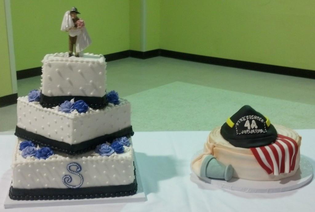 Wedding Cakes Joplin Mo  Wedding cakes joplin mo idea in 2017