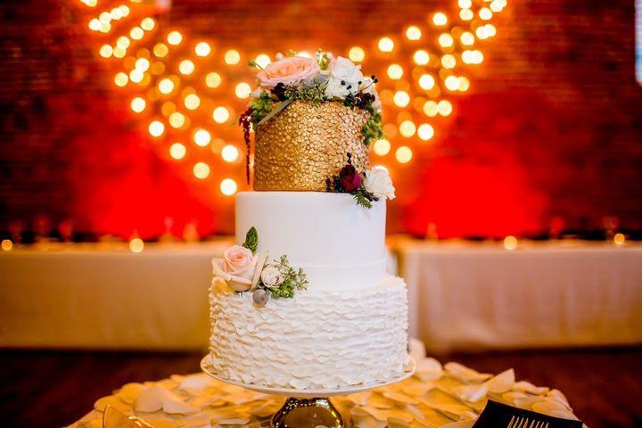 Wedding Cakes Kansas City Mo  Wedding Cakes Kc Wedding Cake Bakeries In Kansas City Mo