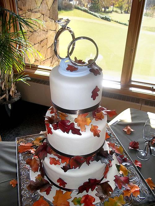 Wedding Cakes Kansas City Mo the Best Ideas for Baked Expressions Kansas City Wedding Cakes