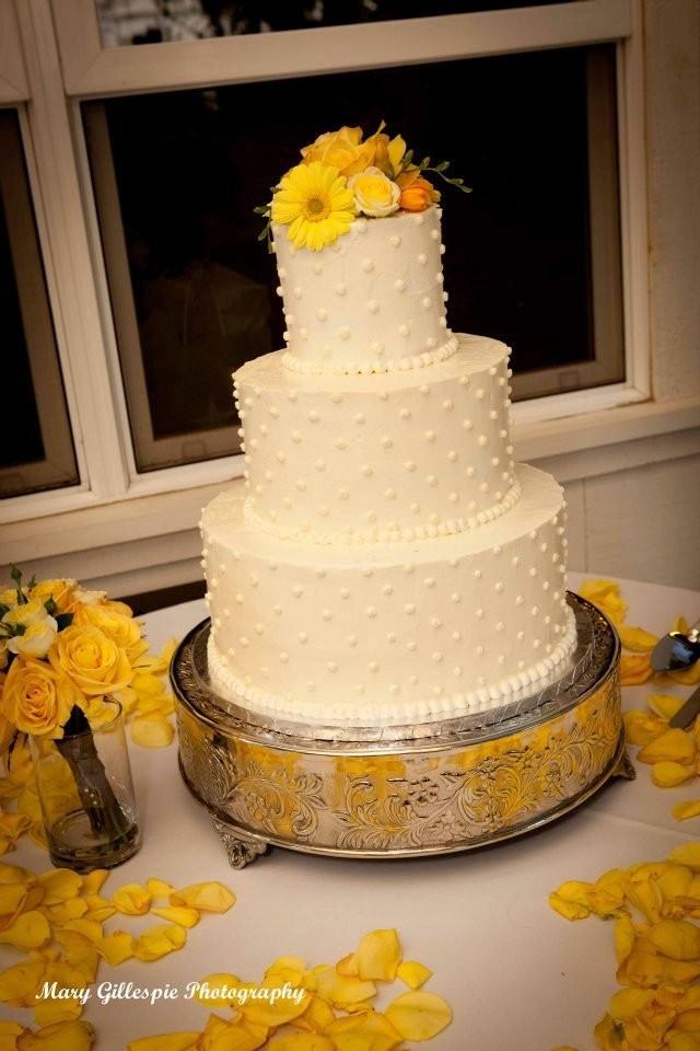 Wedding Cakes Kansas City Mo  Lush Couture Cakes Wedding Cake Kansas City MO