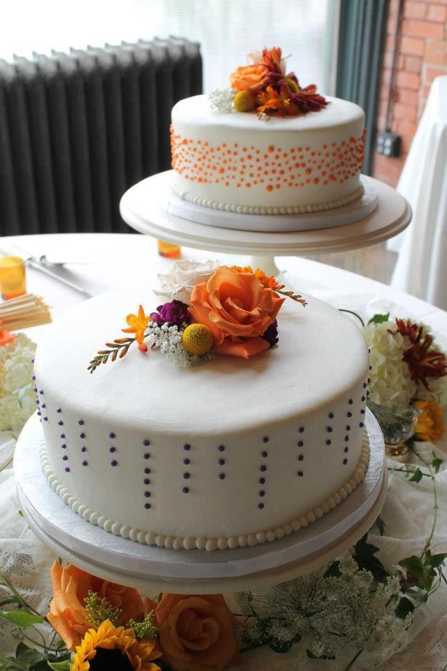 Wedding Cakes Kansas City Mo  Kansas city wedding cakes idea in 2017