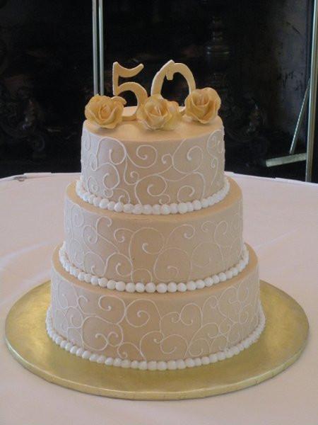 Wedding Cakes Kansas City  Kodi s Cakes Kansas City KS Wedding Cake