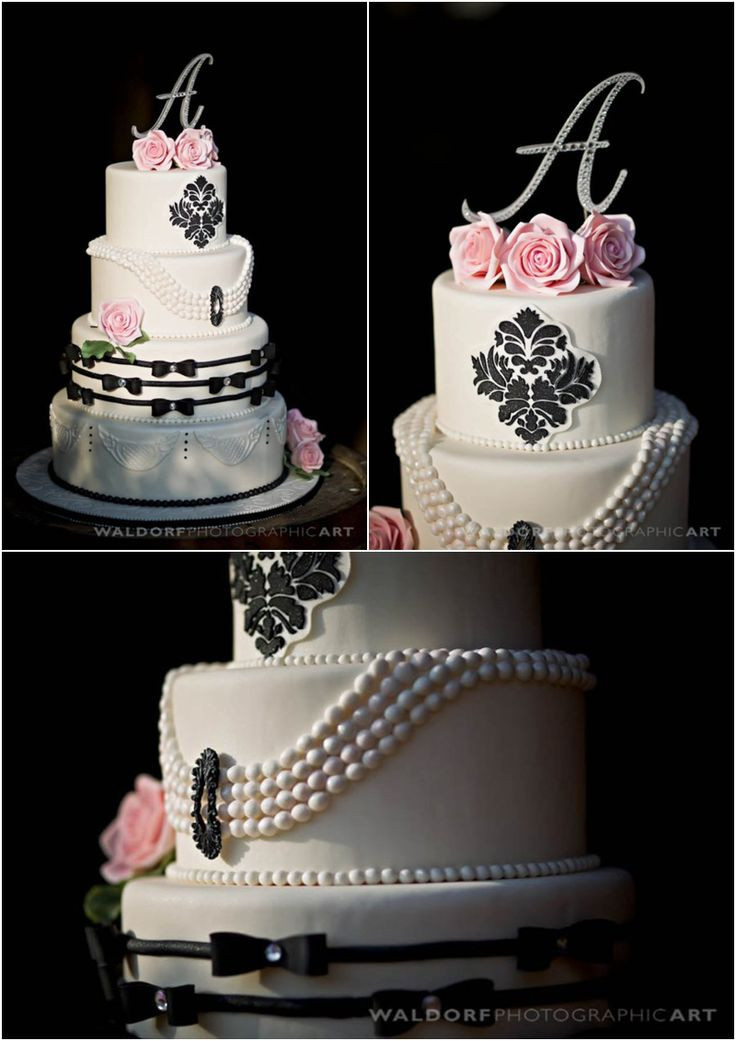 Wedding Cakes Knoxville  32 best images about Knoxville Wedding Cake Bakers on