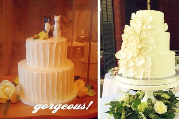 Wedding Cakes Knoxville  Wedding Cake Bakeries in Knoxville TN The Knot