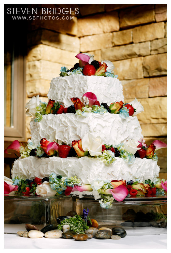 Wedding Cakes Knoxville  Wedding Cakes Knoxville Wedding graphers