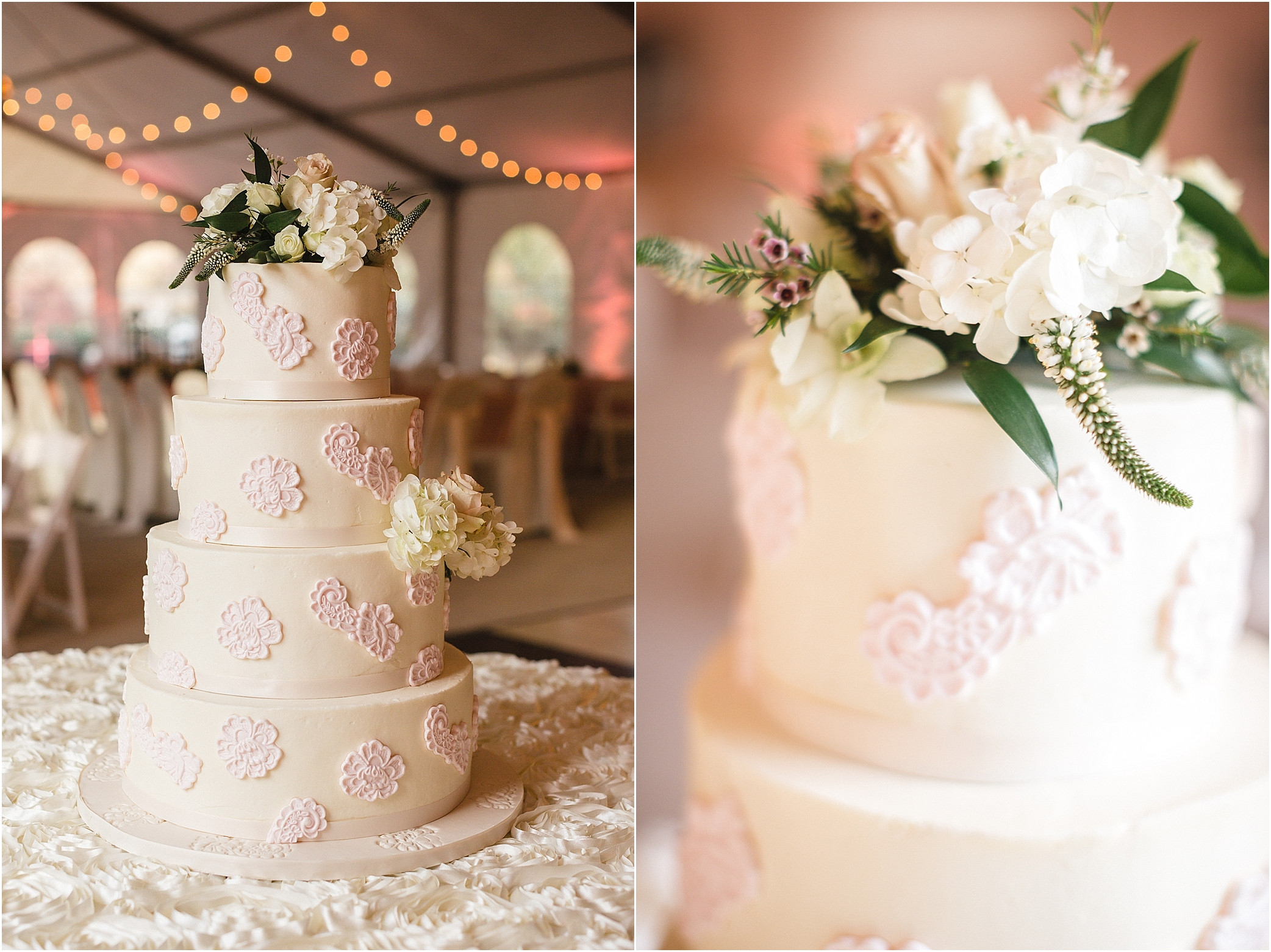 Wedding Cakes Knoxville  Knoxville wedding cakes idea in 2017