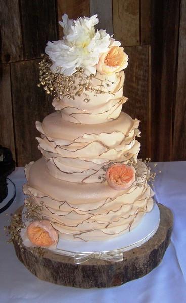 Wedding Cakes Knoxville  Cakery Bakery Knoxville TN Wedding Cake