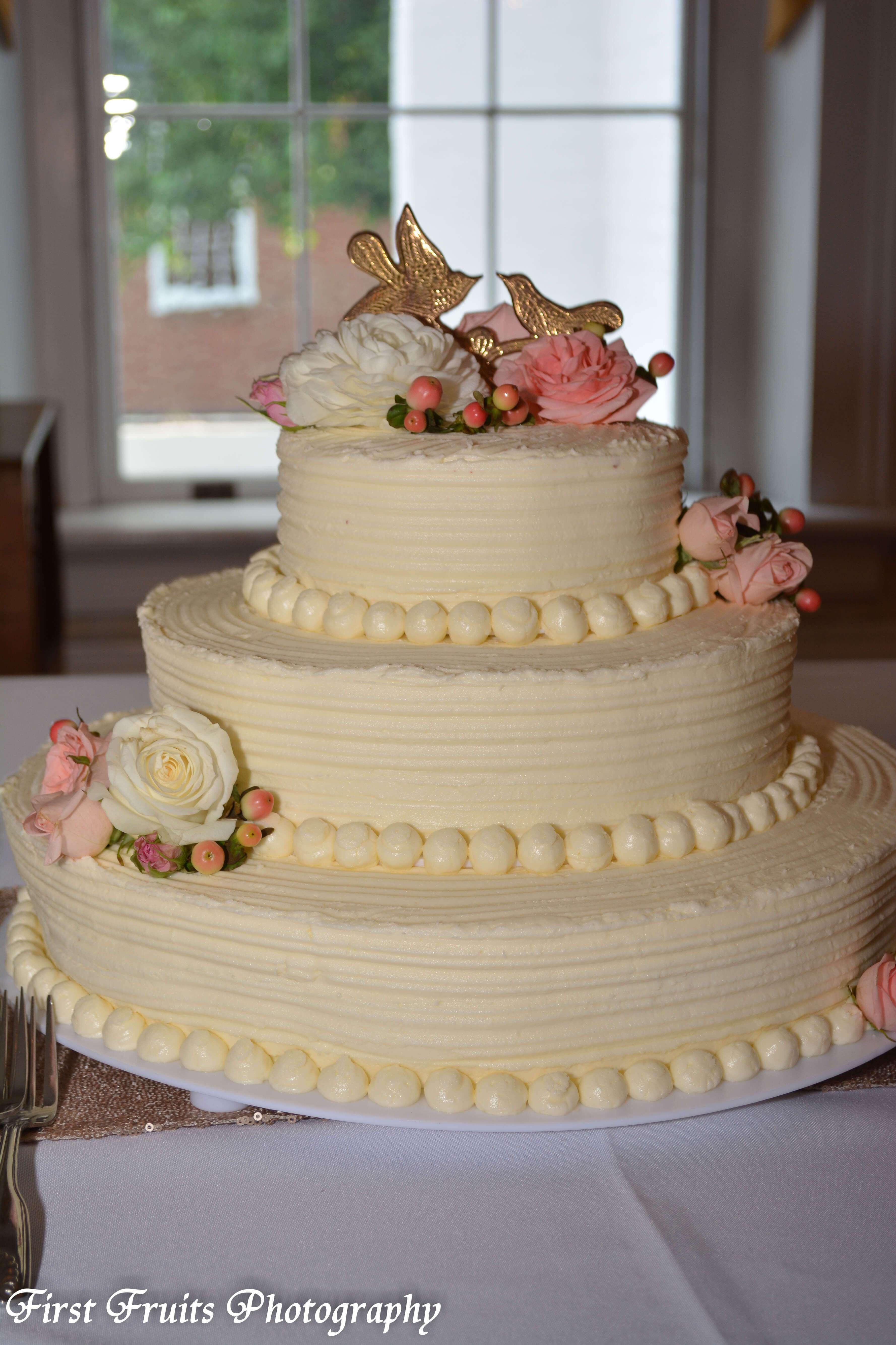 Wedding Cakes Knoxville Tn  Wedding Cakes Gatlinburg Tn