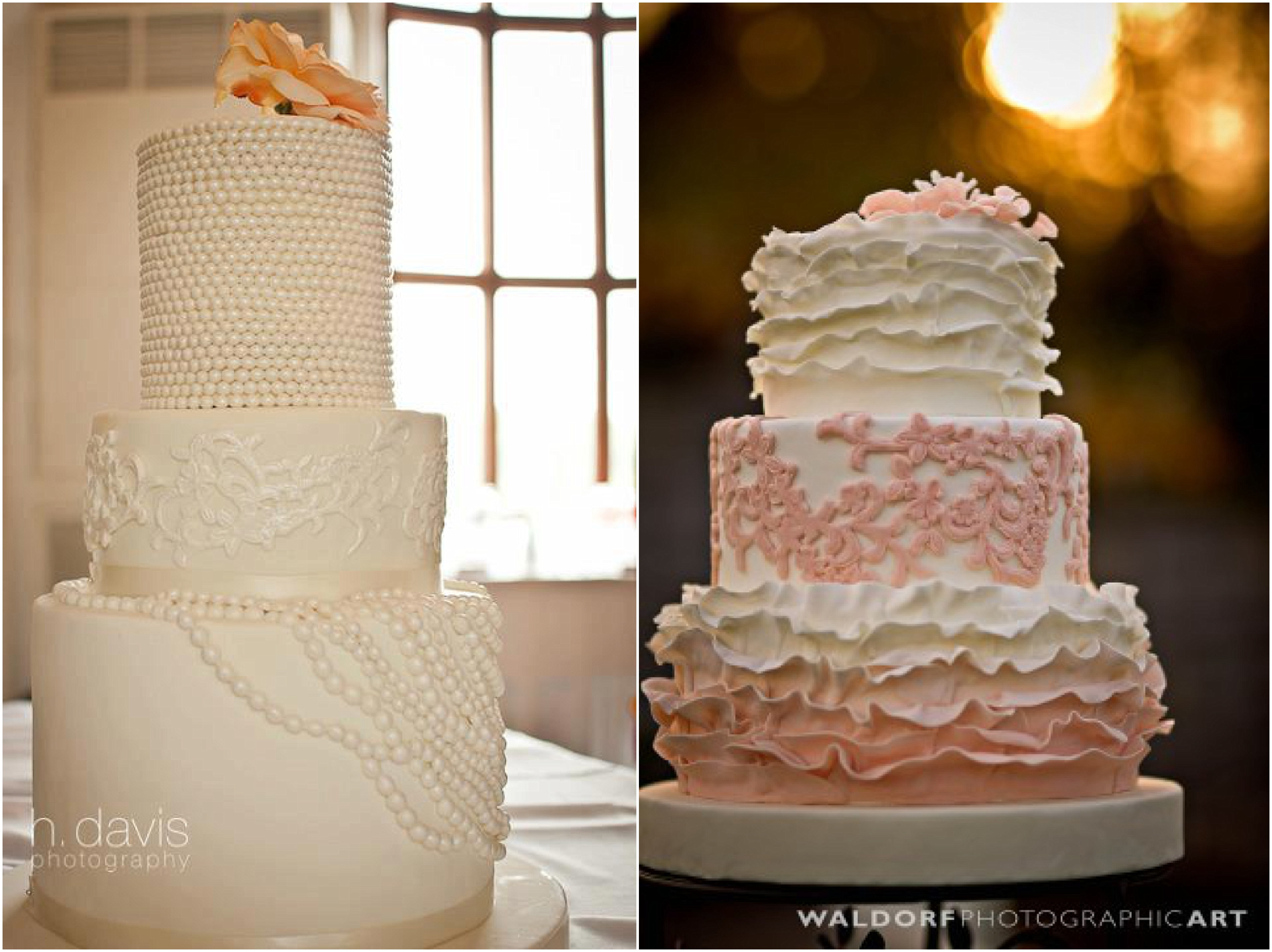 Wedding Cakes Knoxville Tn  Wedding Cakes In Knoxville Tn Wedding Definition Ideas