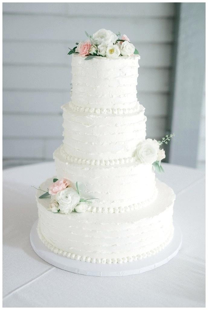 Wedding Cakes Knoxville Tn  S Wedding Cakes Knoxville Tn Cup Cake Makers In Cupcakes