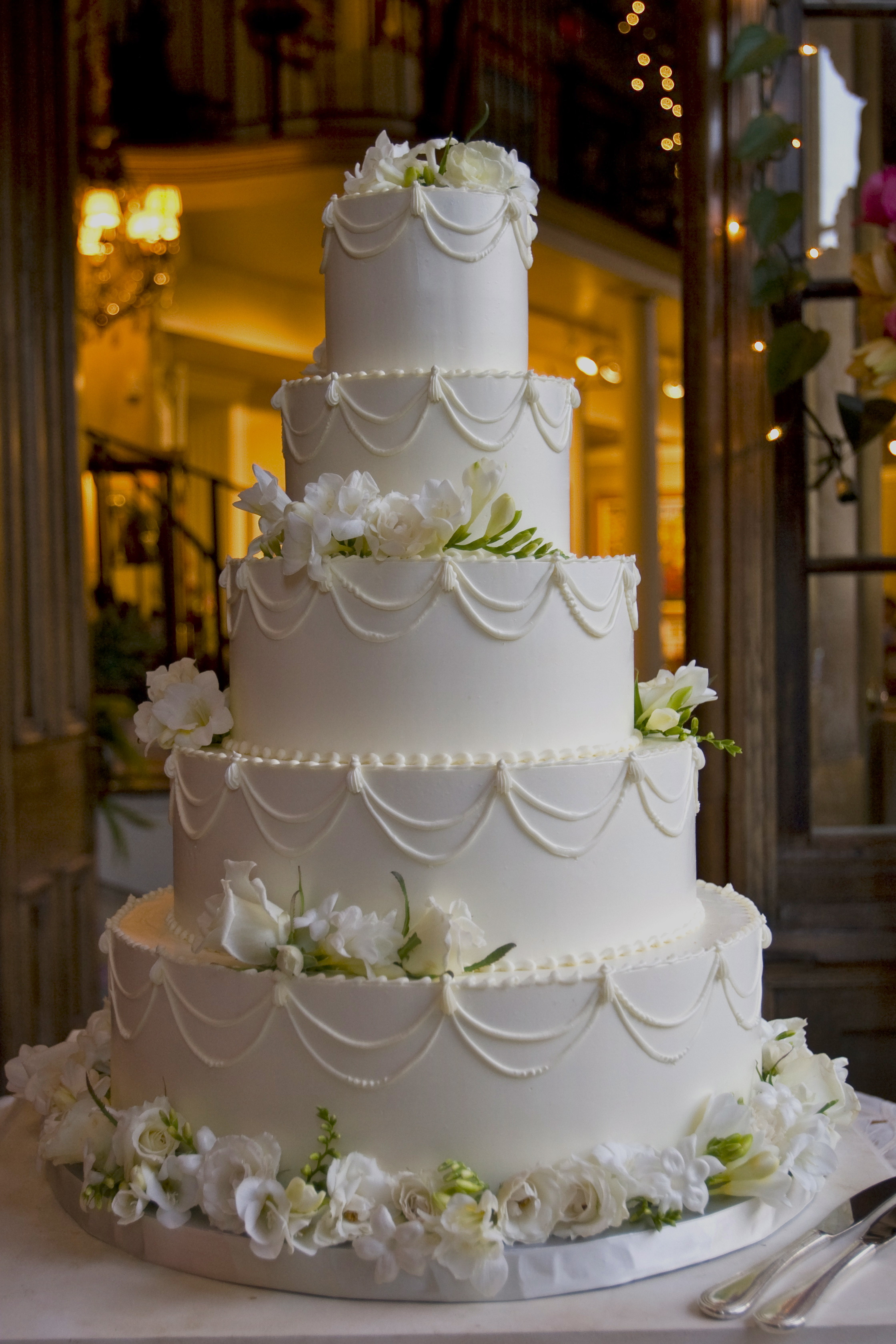 Wedding Cakes Knoxville  Wedding Cakes Gatlinburg Tn