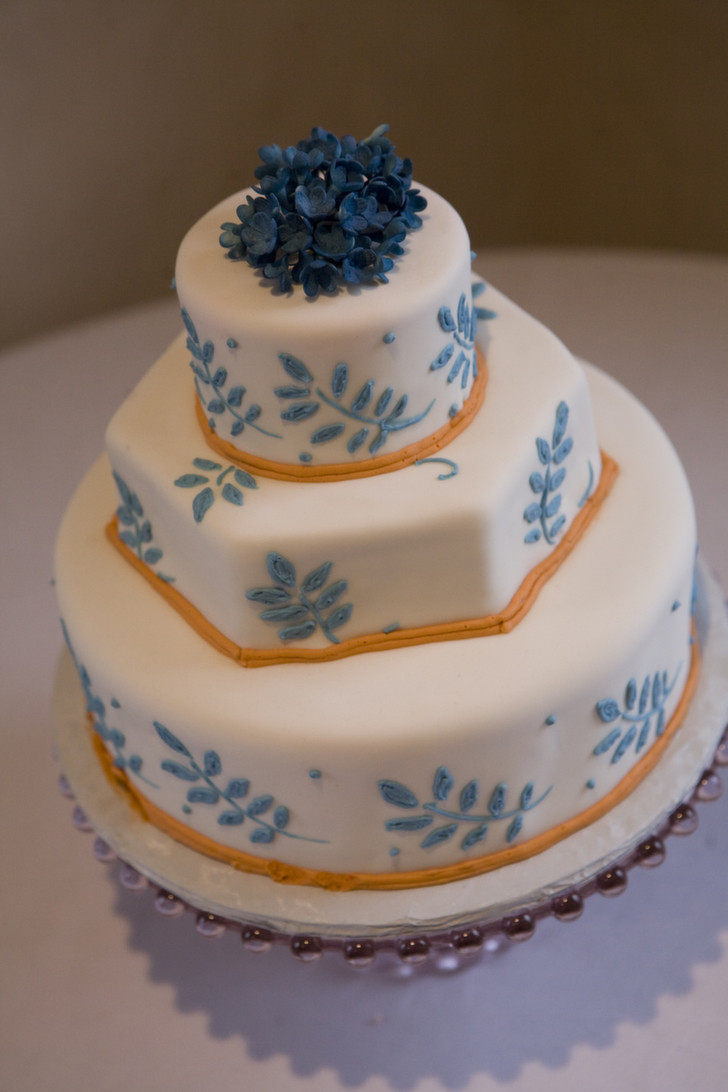 Wedding Cakes Lancaster Pa  Wedding Cakes