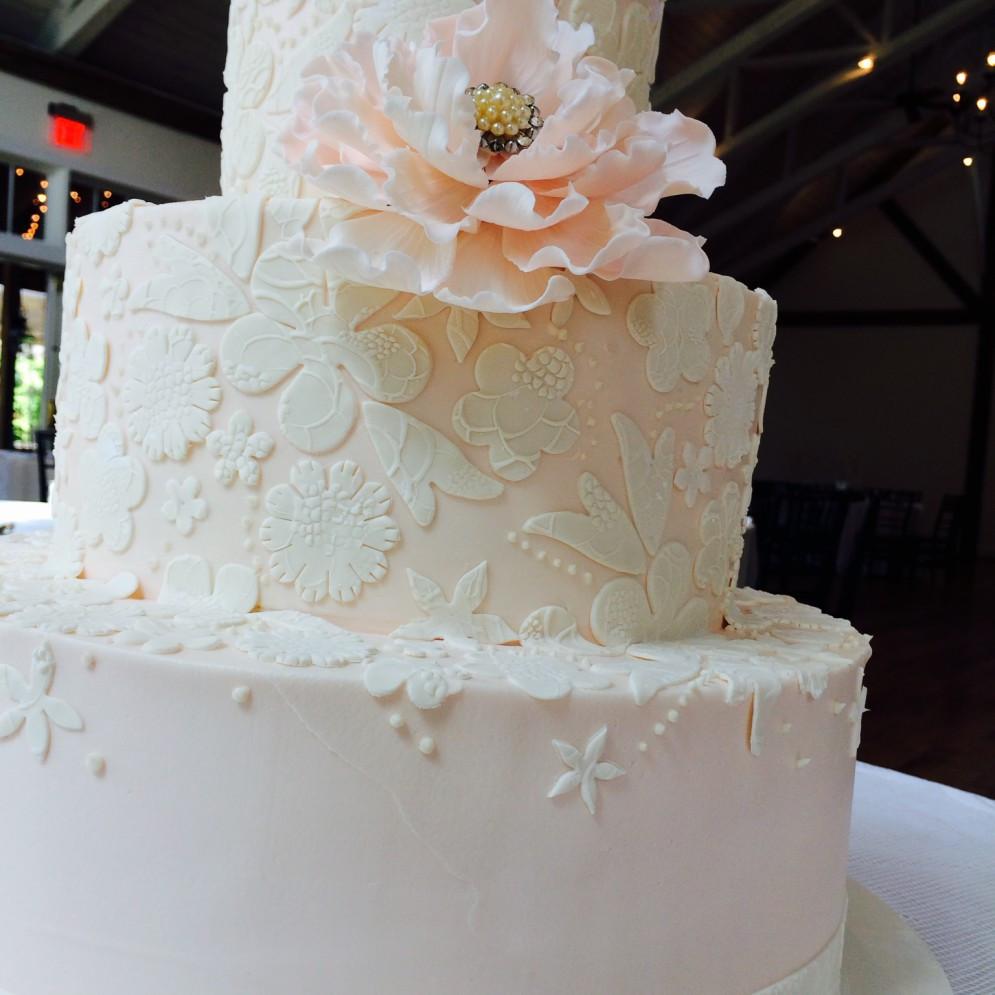 Wedding Cakes Lancaster Pa  Bella Manse Wedding cakes lancaster pa lancaster pa
