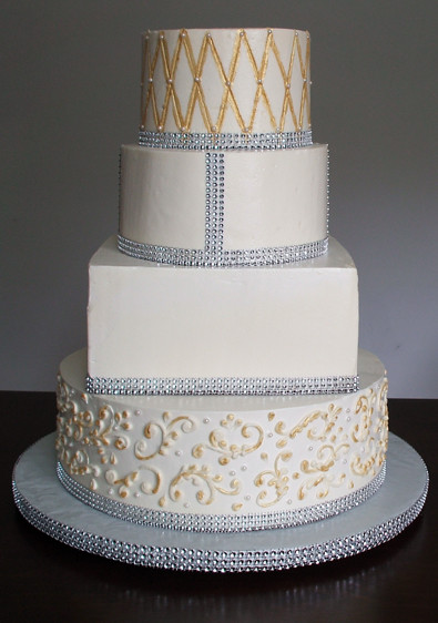Wedding Cakes Lancaster Pa the top 20 Ideas About Wedding Cakes Harrisburg Pa Wedding Cakes Lancaster Pa