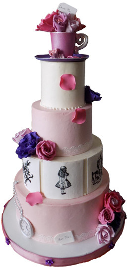 Wedding Cakes Lancaster Pa  Wedding Cakes Lancaster PA Cupcakes Lancaster PA Wedding