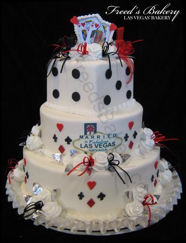 Wedding Cakes Las Vegas  Wedding Cakes Las Vegas Wedding Cake