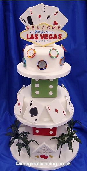 Wedding Cakes Las Vegas  Las Vegas Wedding Cake