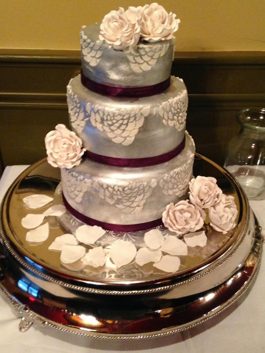 Wedding Cakes Lexington Ky  2 Girls 1 Cupcake Wedding Cake Kentucky Lexington