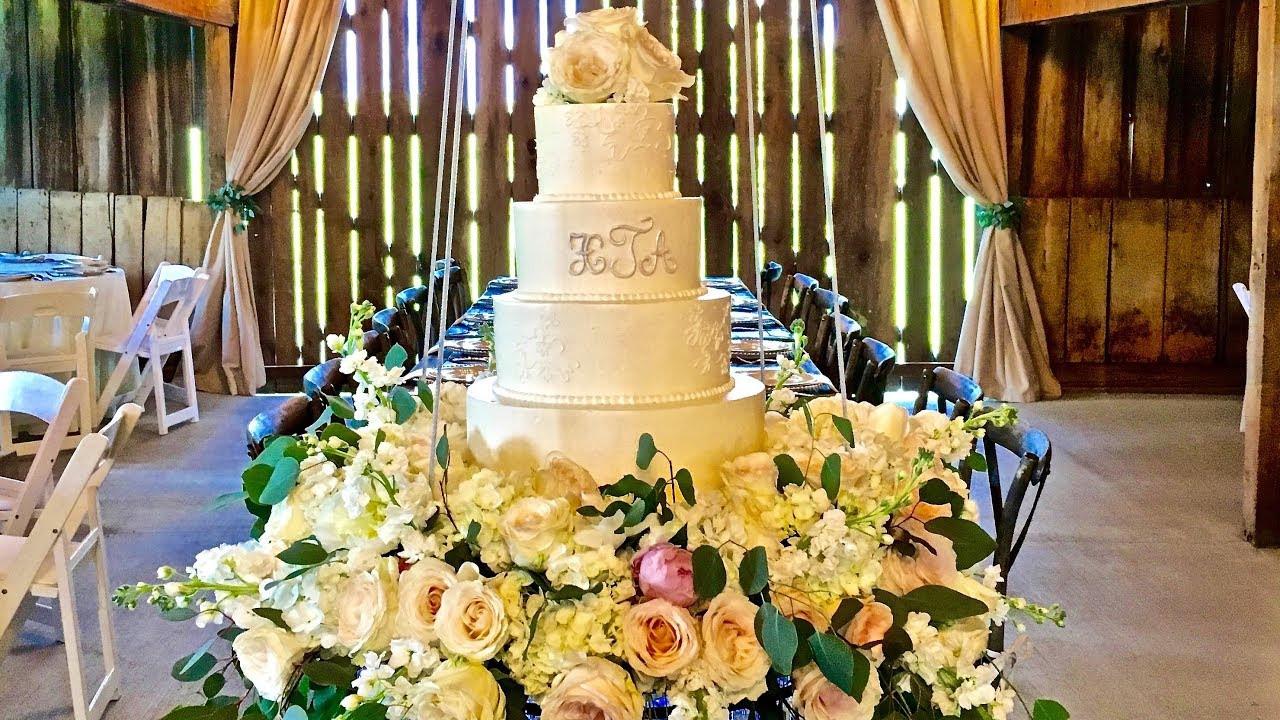 Wedding Cakes Lexington Ky  Wedding Cake Swings