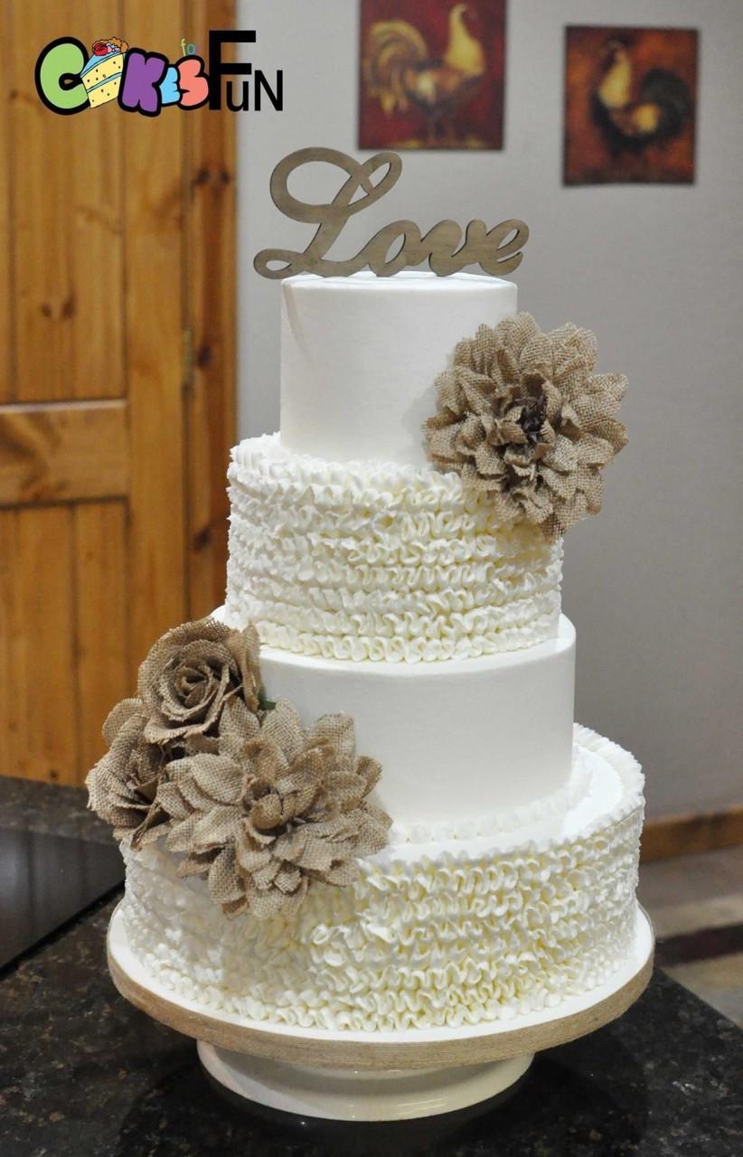 Wedding Cakes Lexington Ky  Wedding Cakes Lexington Ky Awesome today S the Day