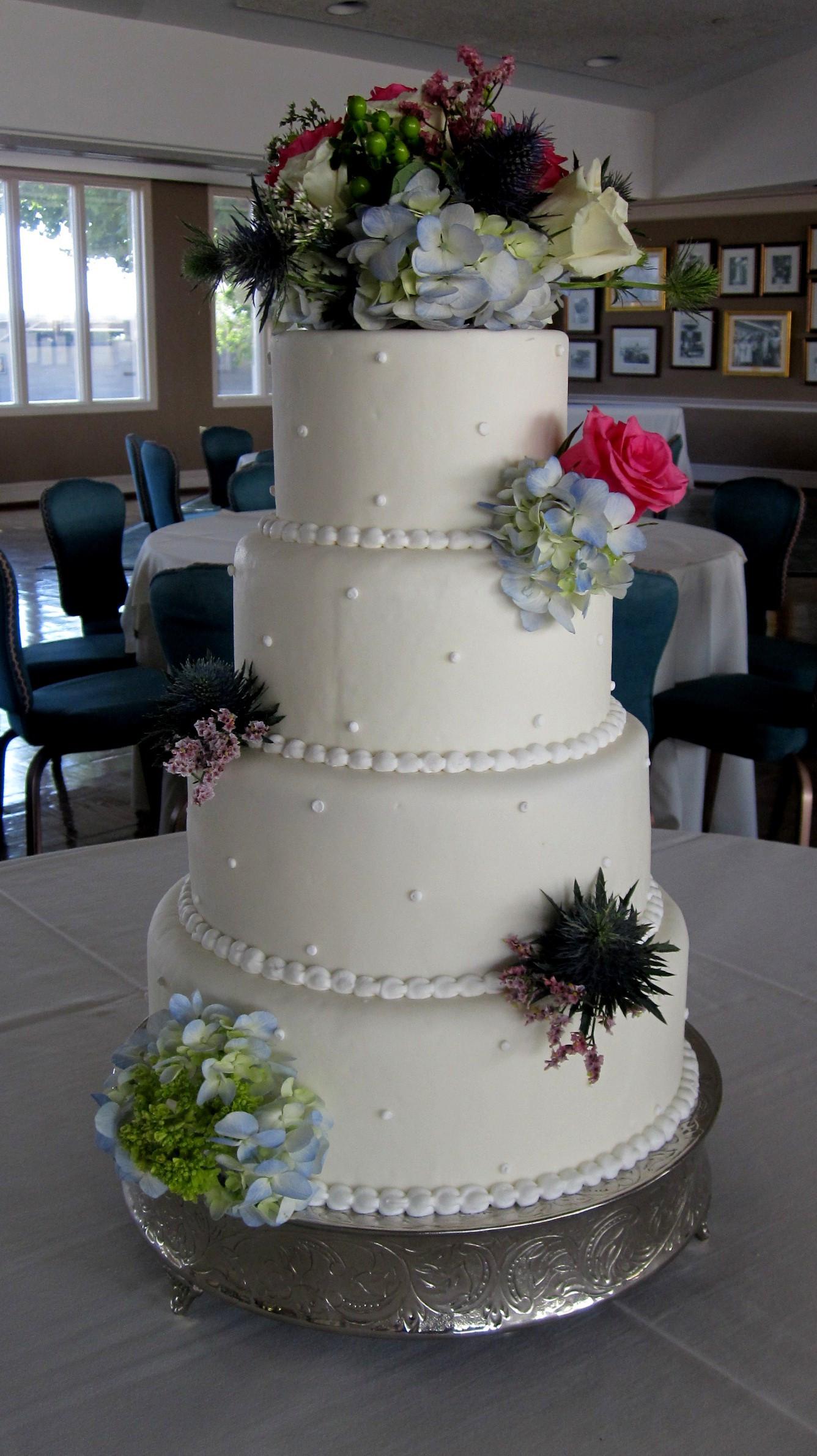 Wedding Cakes Lexington Ky  Wedding cake lexington ky idea in 2017