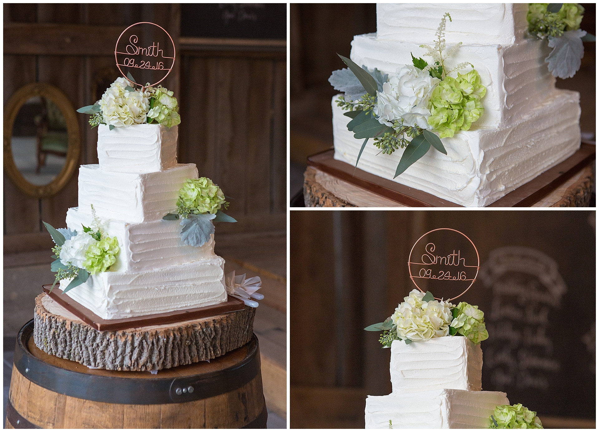 Wedding Cakes Lexington Ky  Tinker s Cake Shop Specializing in Wedding Cakes and Groom