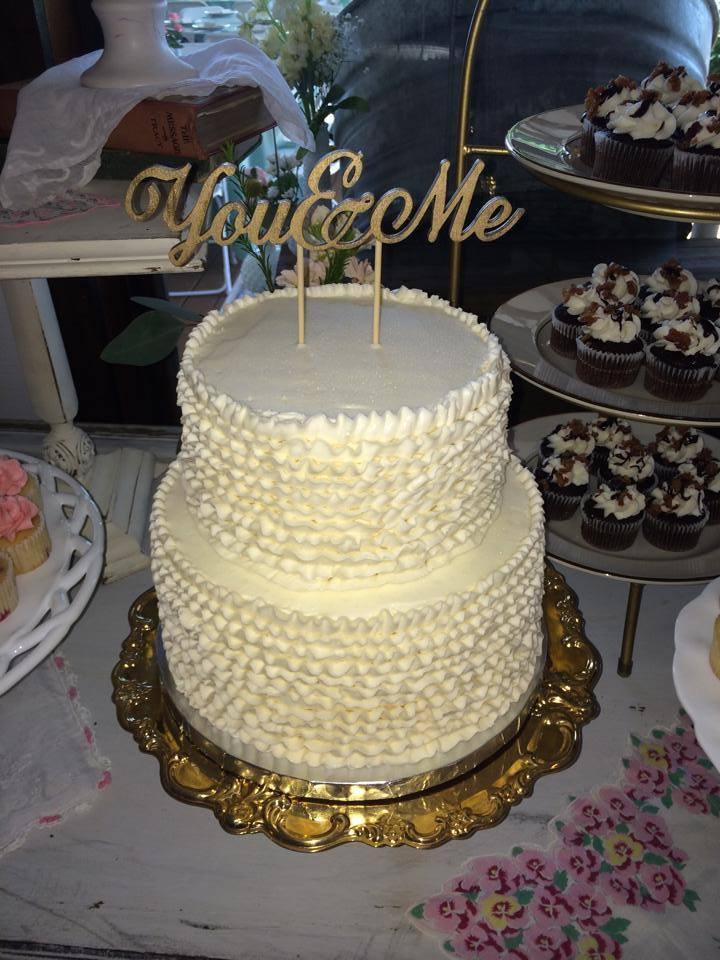 Wedding Cakes Lincoln Ne  n