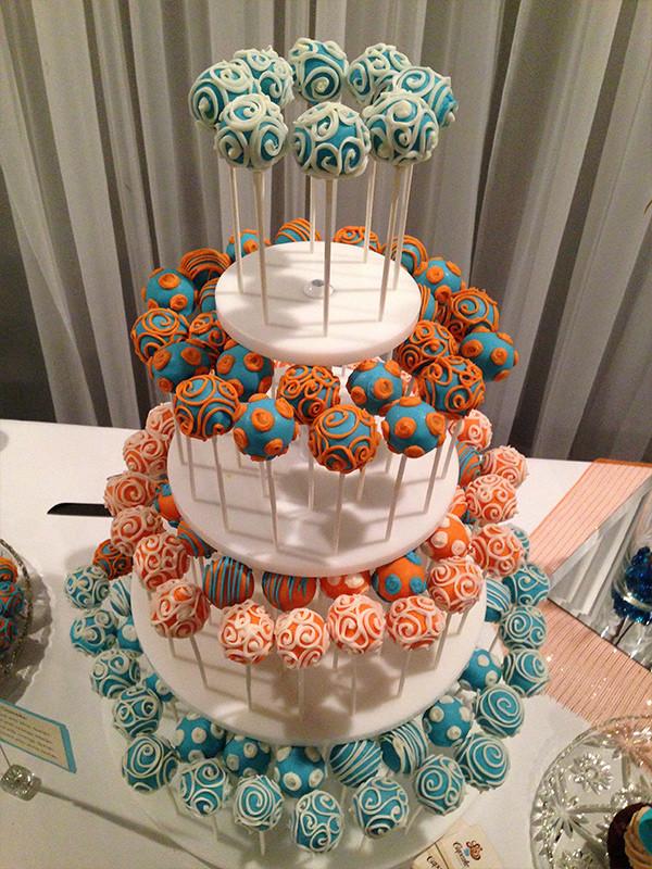 Wedding Cakes Lincoln Ne  weddings5