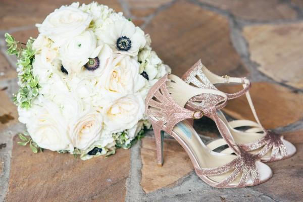 Wedding Cakes Lincoln Ne  Danielle Matt Married
