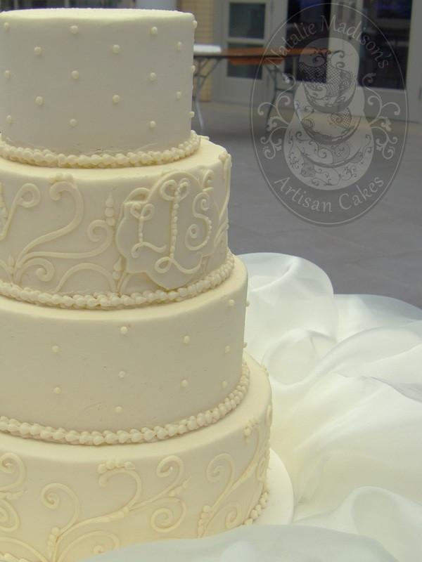 Wedding Cakes Little Rock  of Little Rock Arkansas Wedding Cakes Art Is In