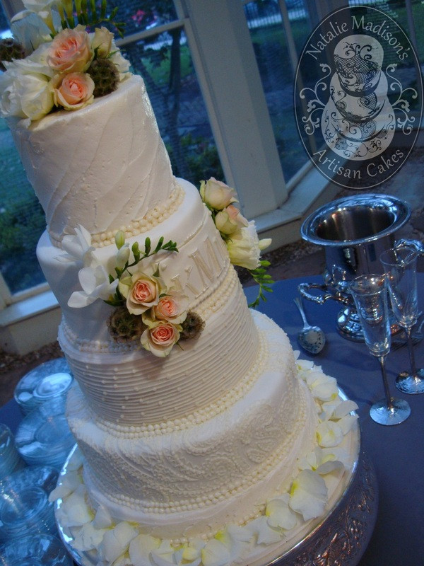 Wedding Cakes Little Rock the top 20 Ideas About Of Little Rock Arkansas Wedding Cakes Art is In