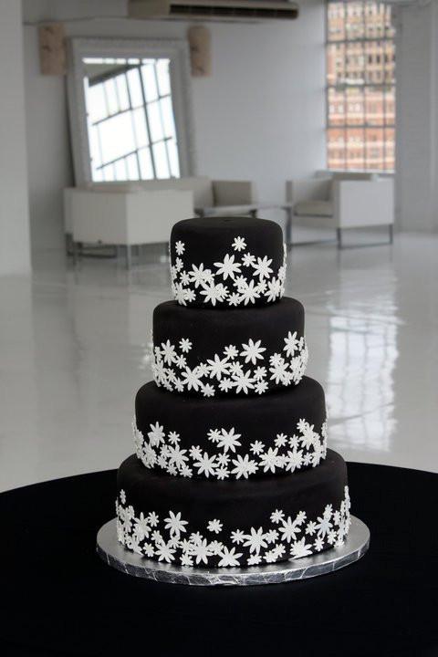 Wedding Cakes Long Island  The Sweet Peace Wedding Cake New York Long Island and