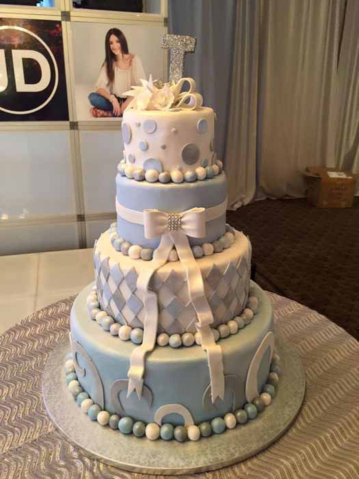 Wedding Cakes Long Island  Long Island Cake Decorating Specialty Cakes & Chocolate