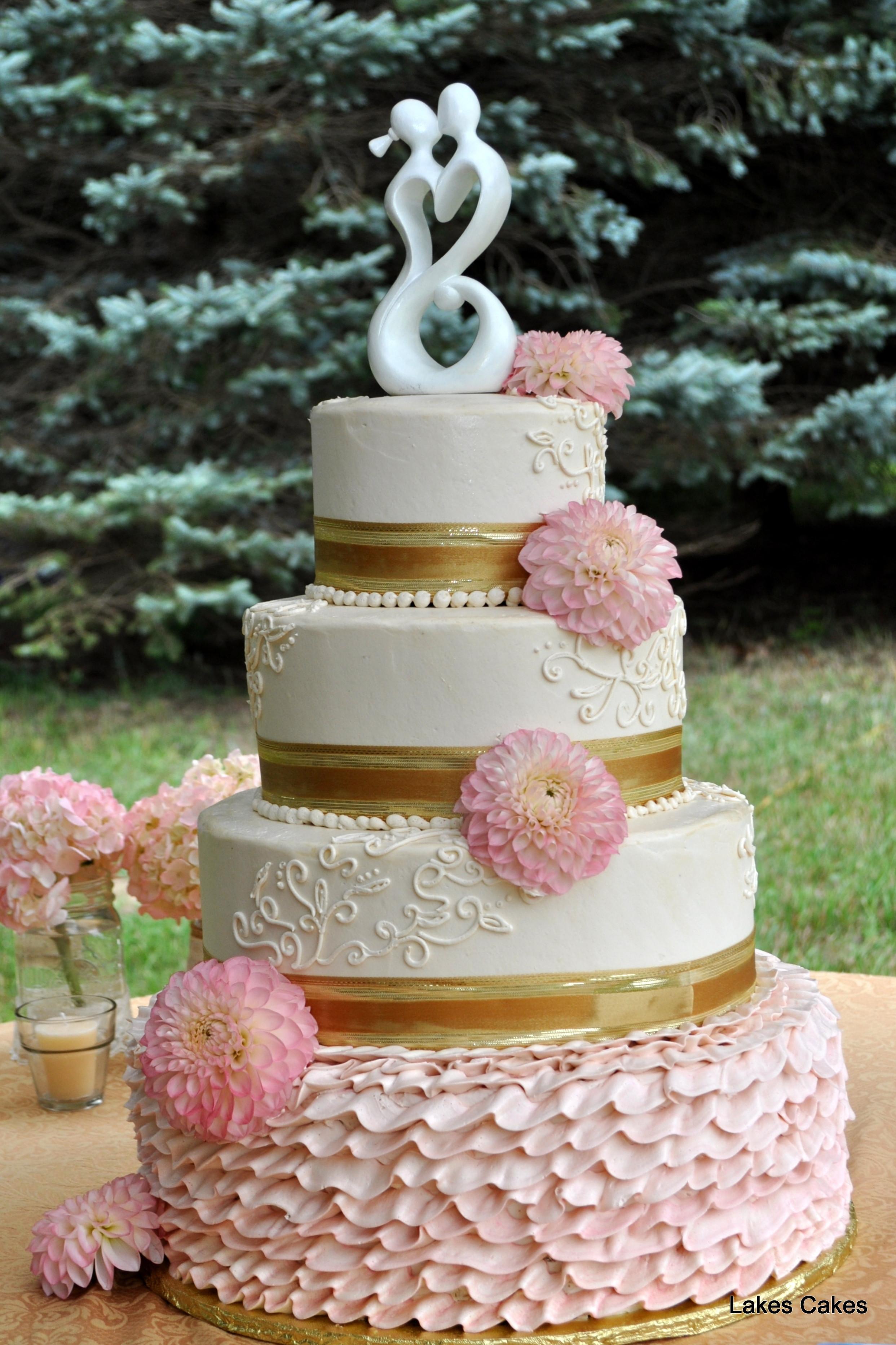 Wedding Cakes Long Island  Long island Wedding Cakes
