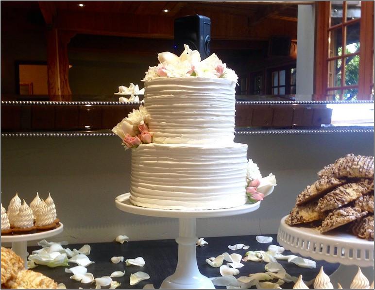 Wedding Cakes Los Angeles  Order Wedding Cake line Los Angeles