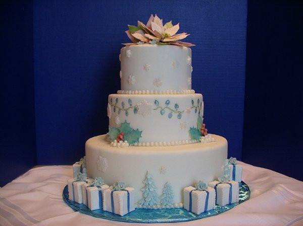 Wedding Cakes Louisville Ky  Wedding cake louisville ky idea in 2017