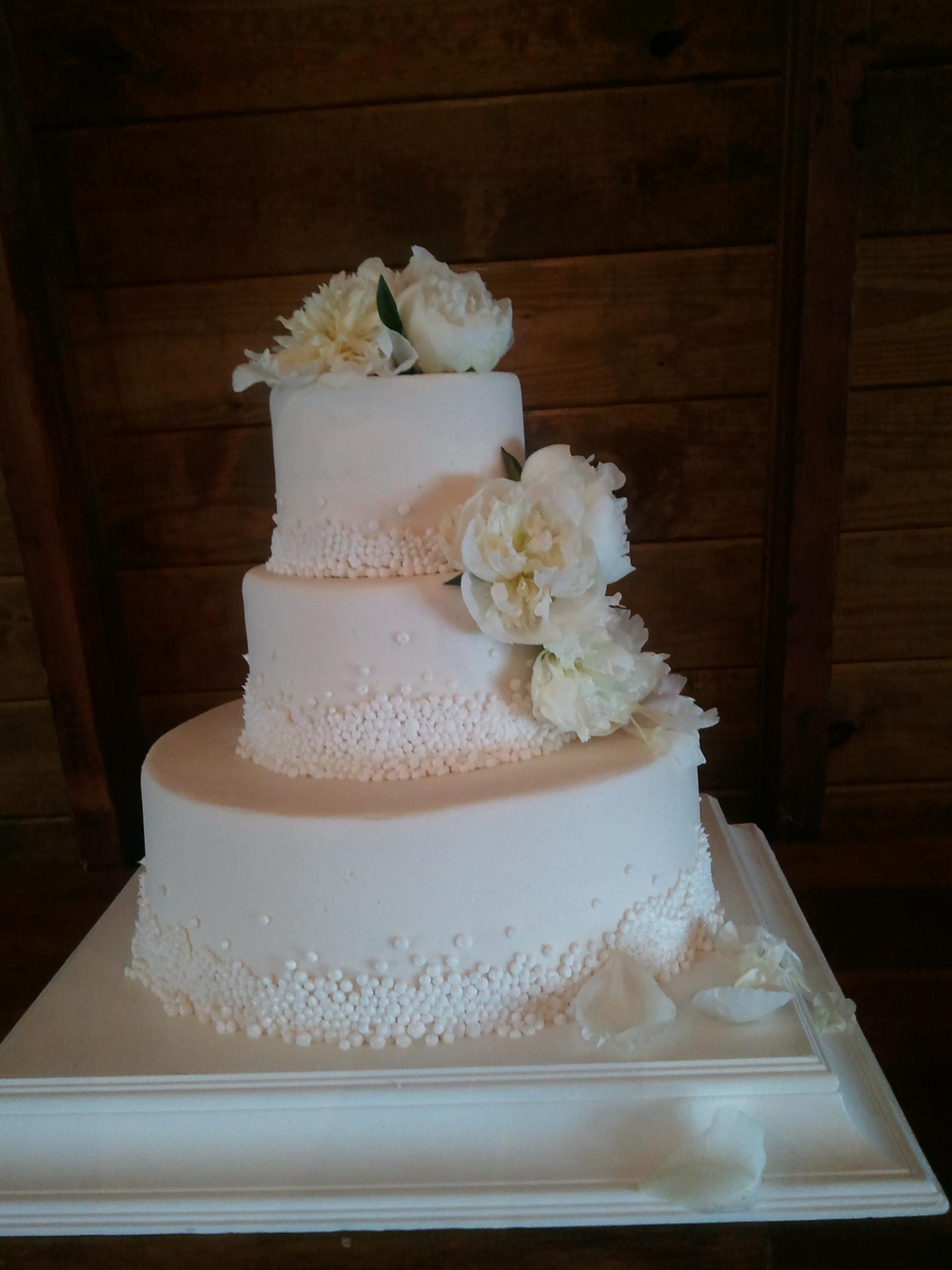 Wedding Cakes Louisville Ky  Wedding Cakes Louisville Ky
