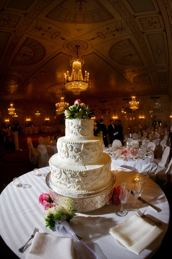 Wedding Cakes Louisville Ky  Sterrling s blog louisville wedding cakes Eric Graf